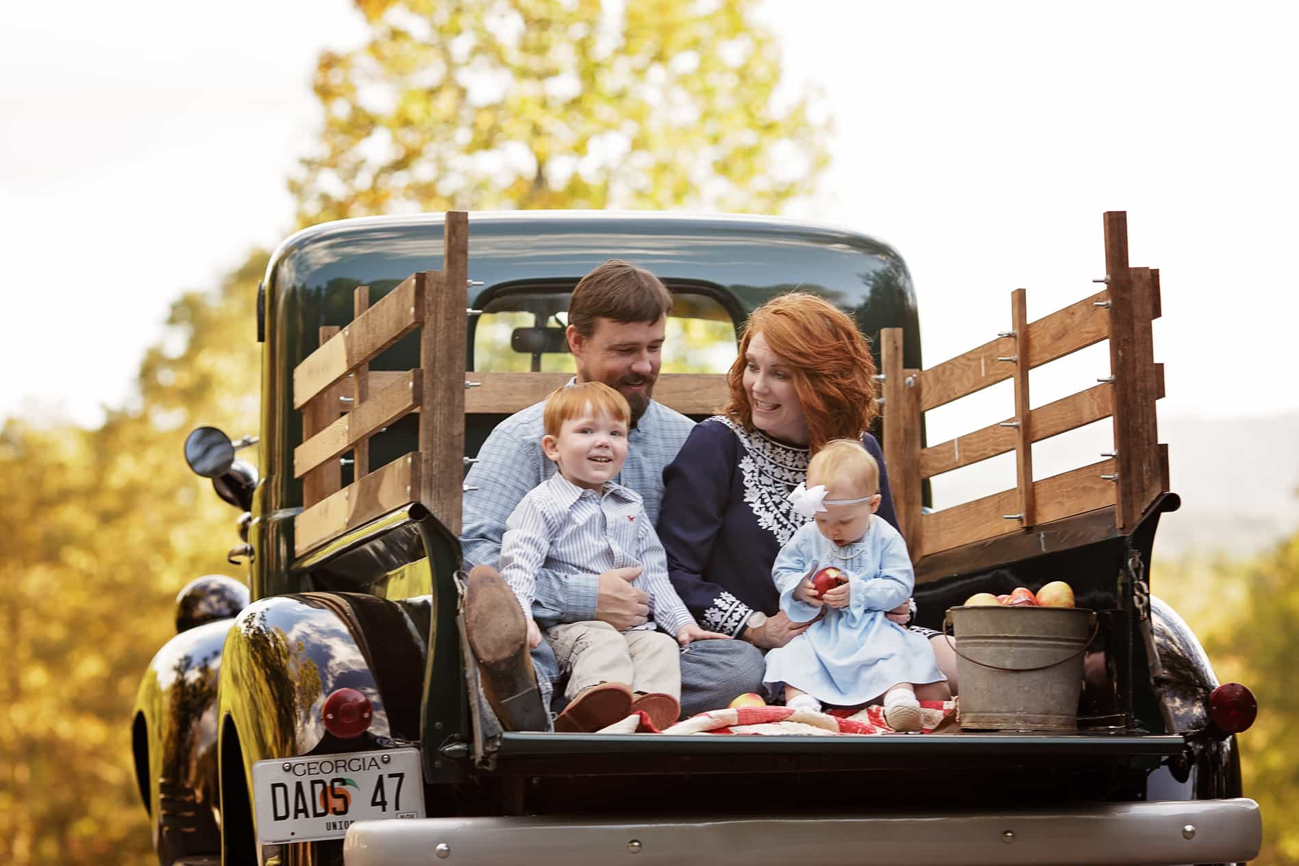fall-family-portraits-woodstock-canton-blairsville-3-2