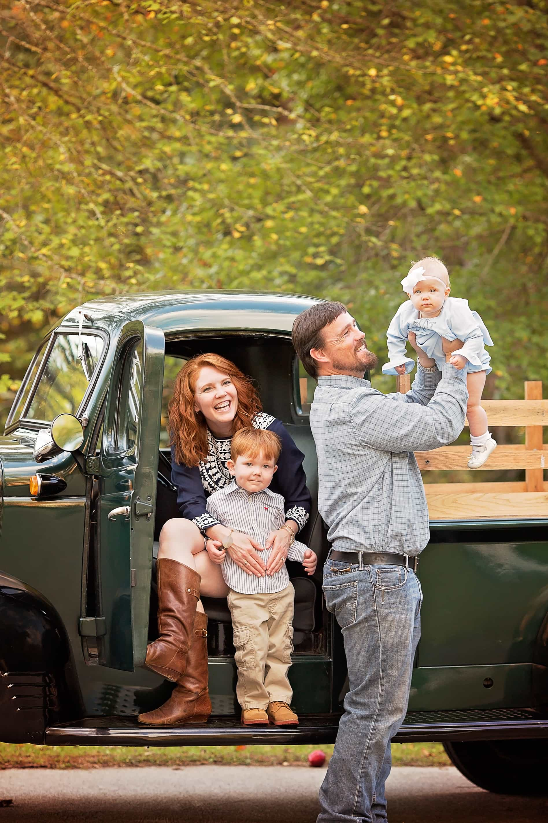 fall-family-portraits-woodstock-canton-blairsville-5-2