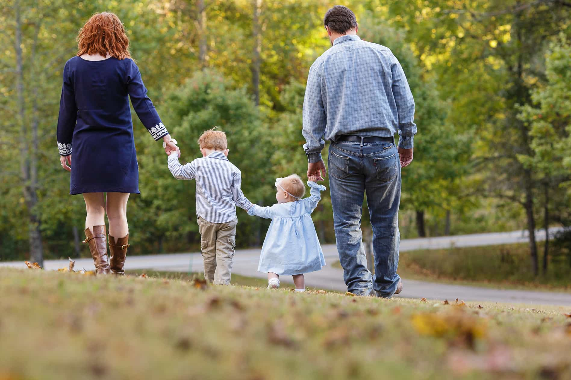 fall-family-portraits-woodstock-canton-blairsville-6