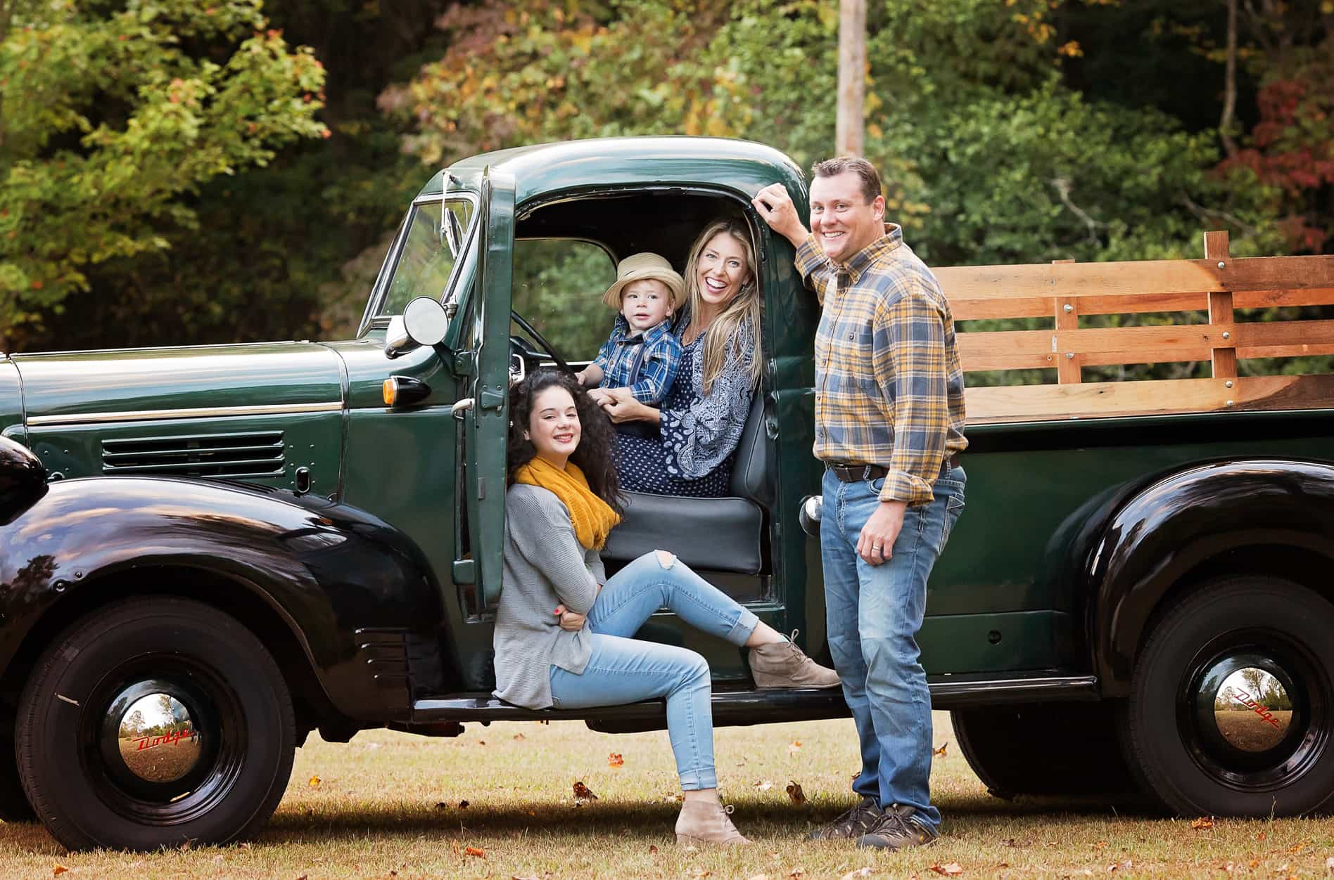 fall-family-portraits-woodstock-canton-blairsville-3-3