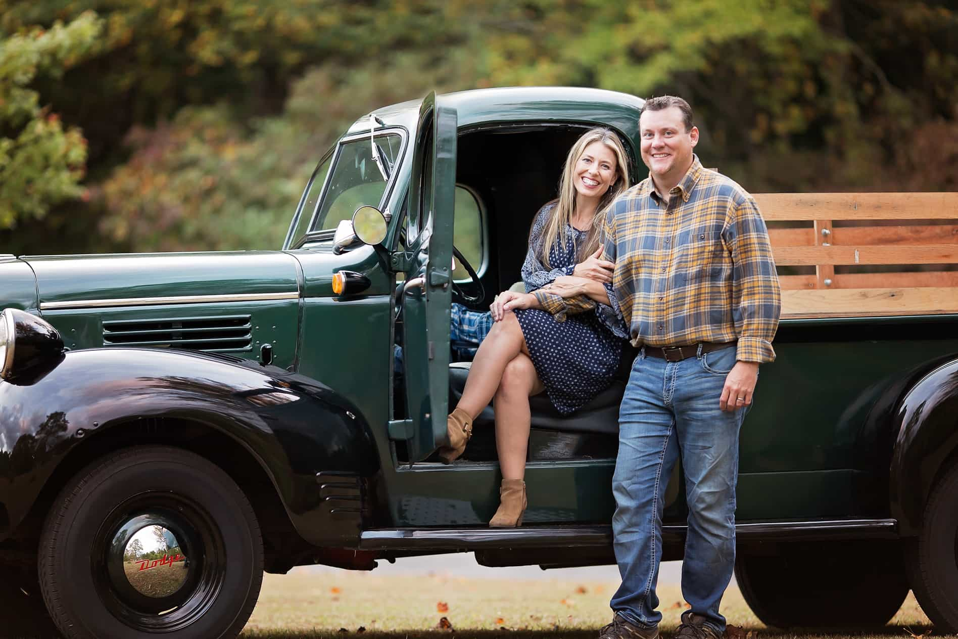 fall-family-portraits-woodstock-canton-blairsville-5-3