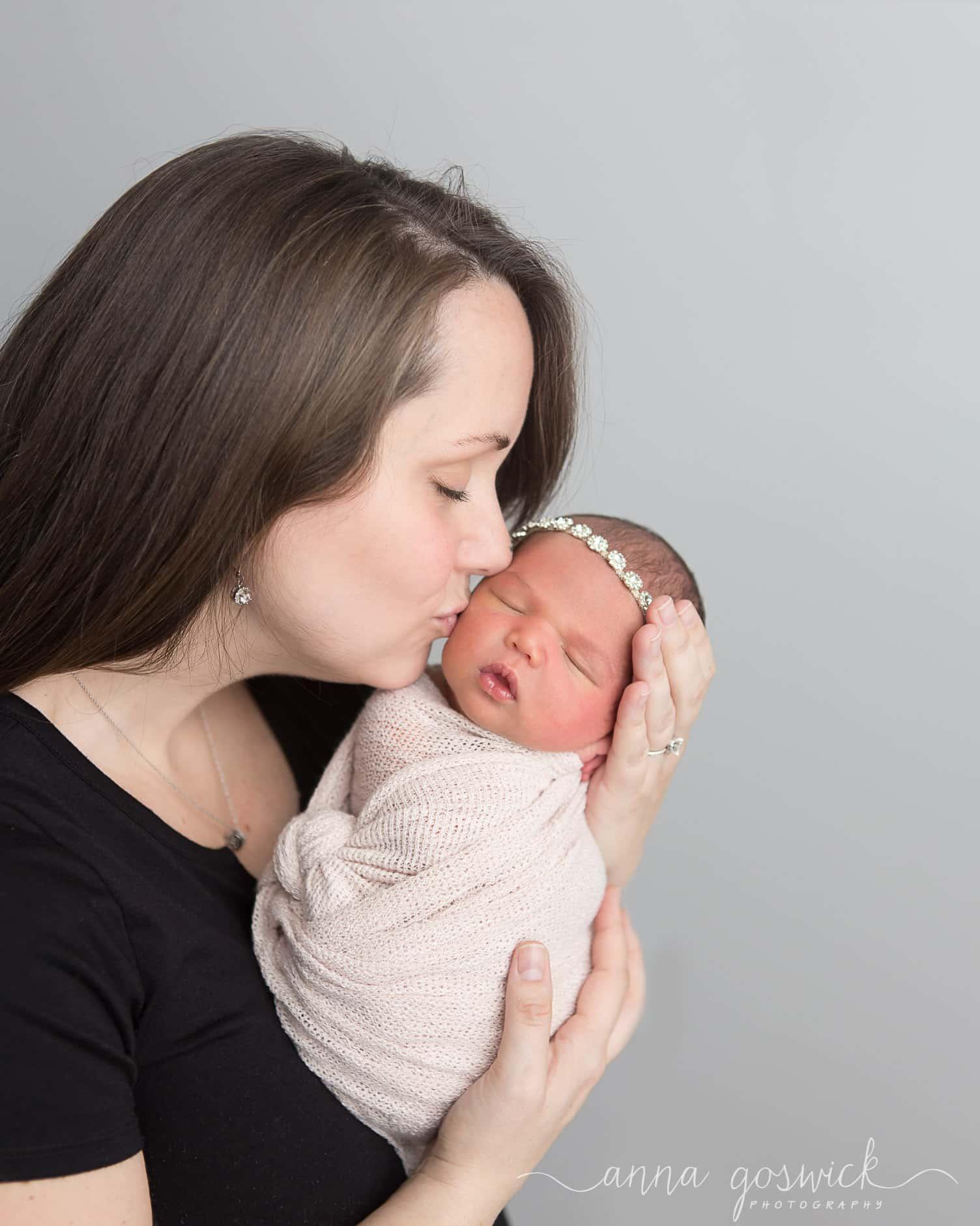 newborn-photographer-canton-woodstock-acworth-4