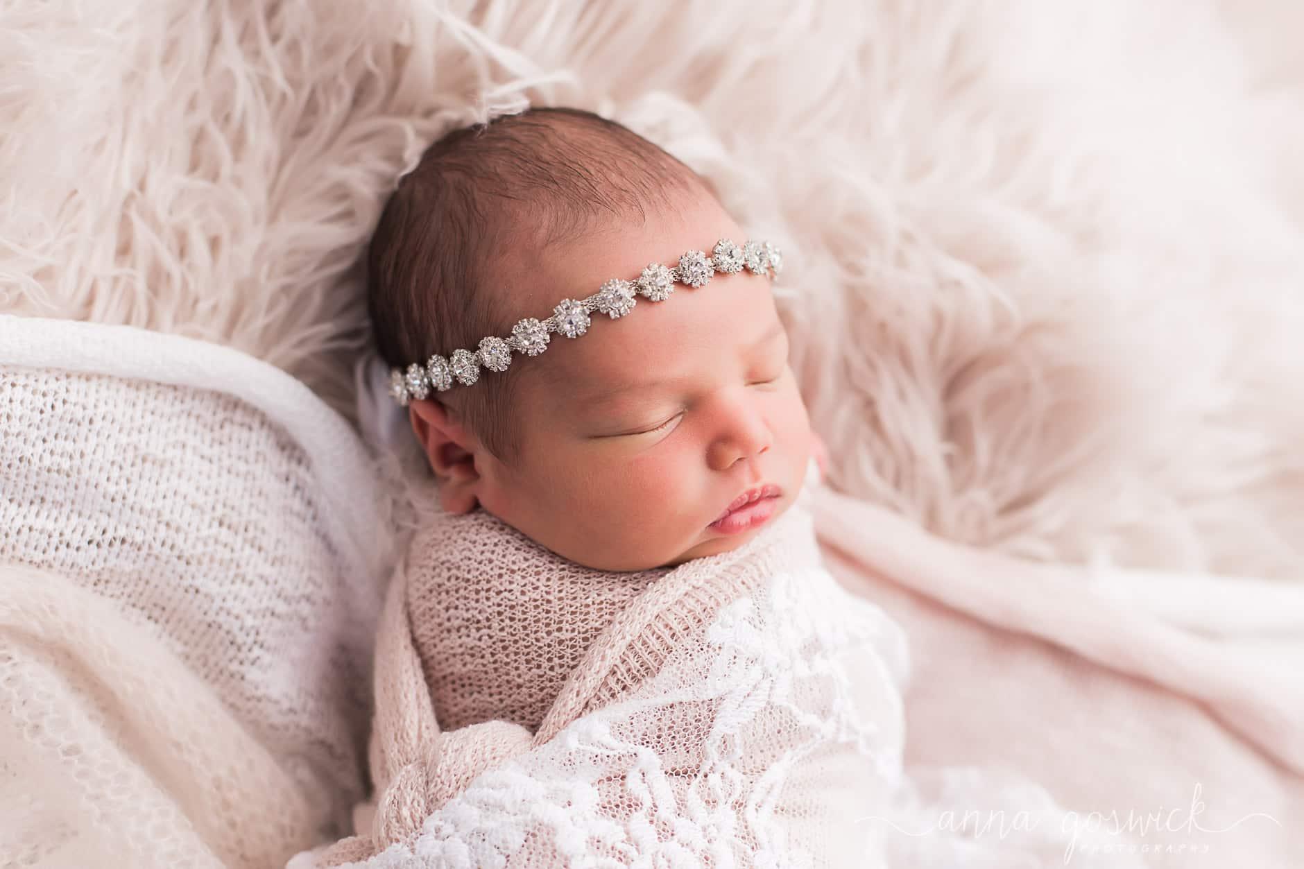 newborn-photographer-canton-woodstock-acworth-5