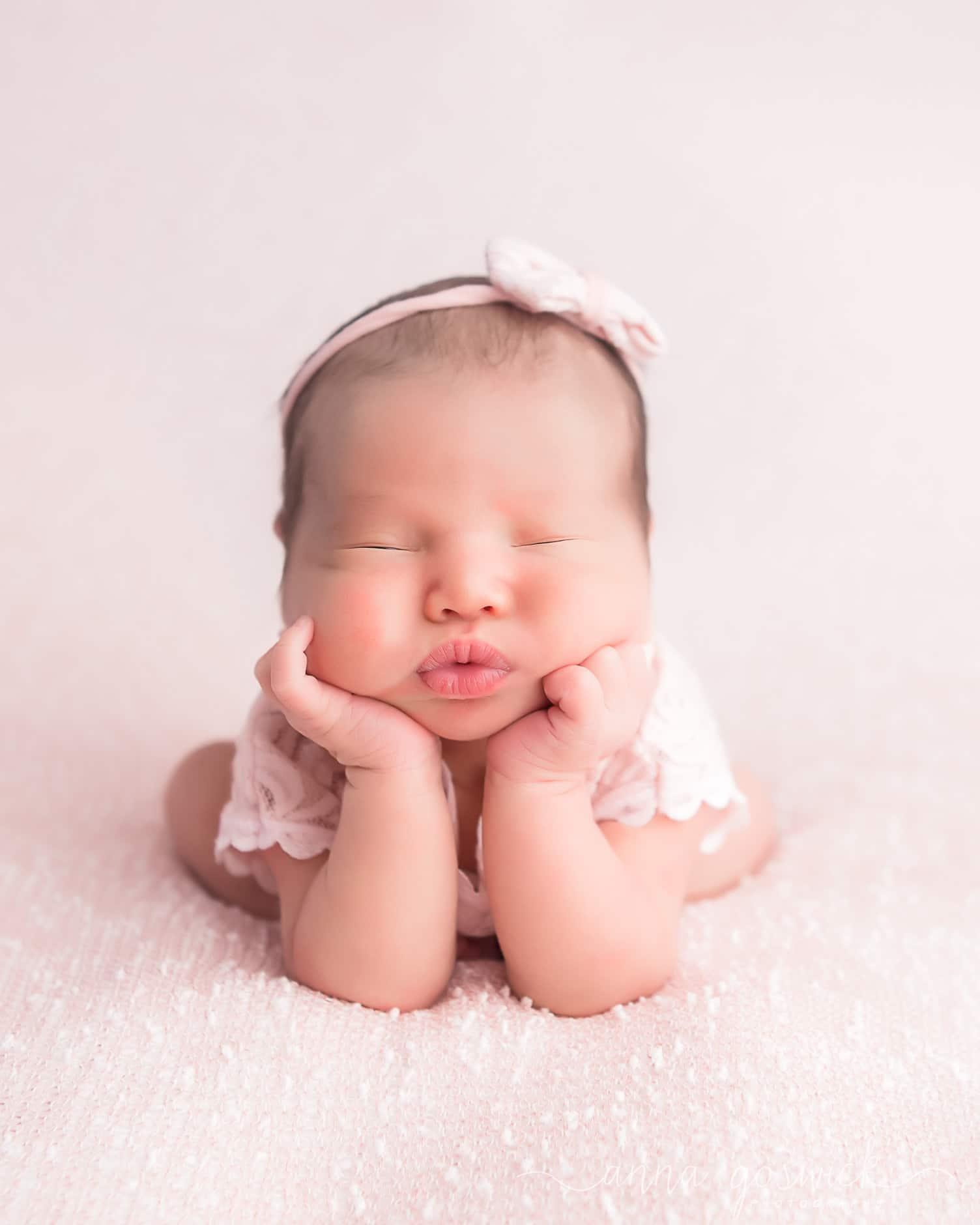 newborn-photographer-canton-woodstock-acworth-8