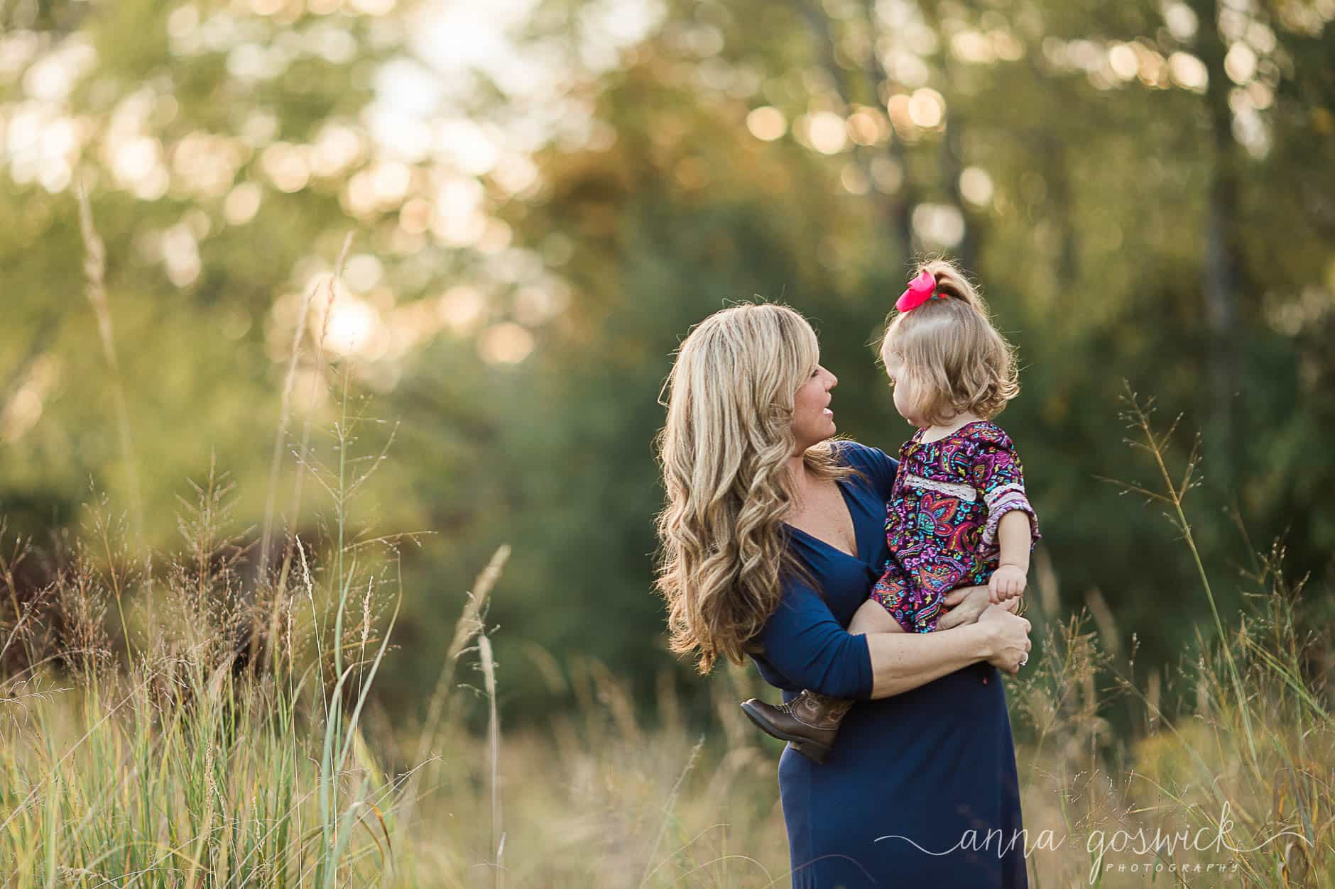 roswell-maternity-photographer-6