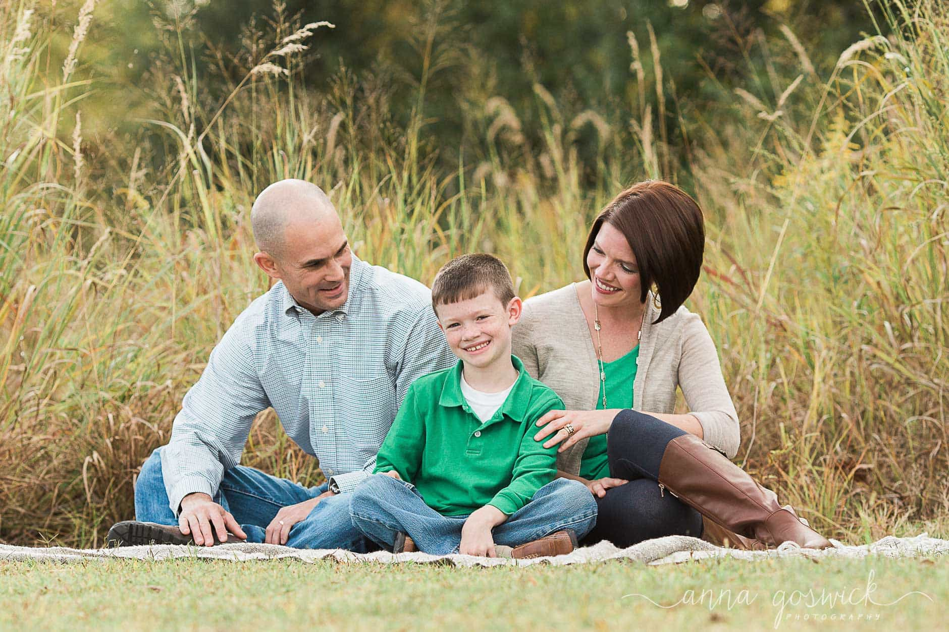 blairsville-family-photographer-6