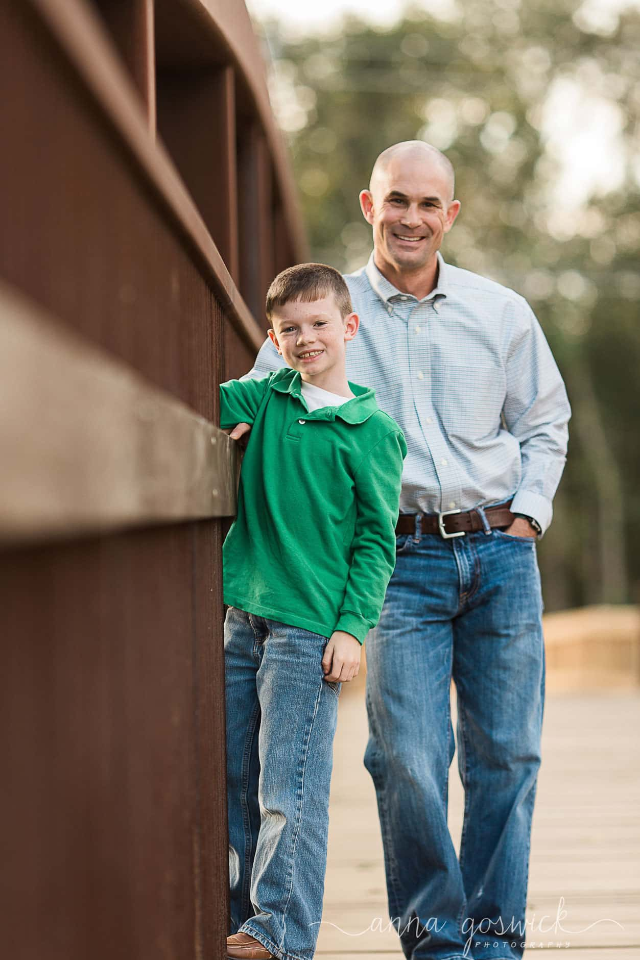 blairsville-family-photographer-8