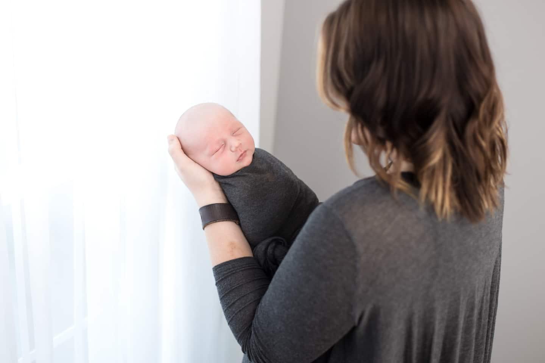 atlanta-newborn-photographer-canton-woodstock-studio-4