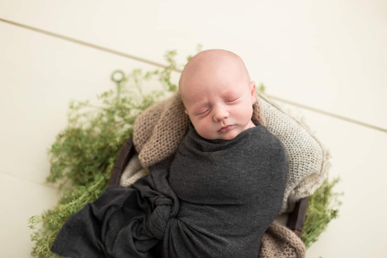 atlanta-newborn-photographer-canton-woodstock-studio-6