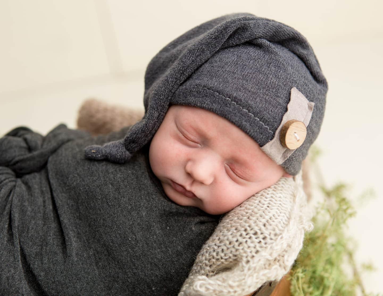 atlanta-newborn-photographer-canton-woodstock-studio-7