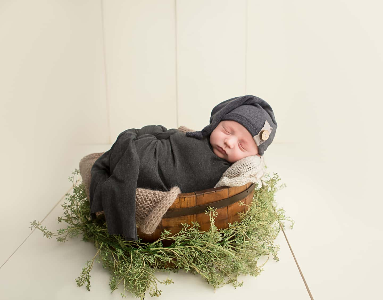 atlanta-newborn-photographer-canton-woodstock-studio-8
