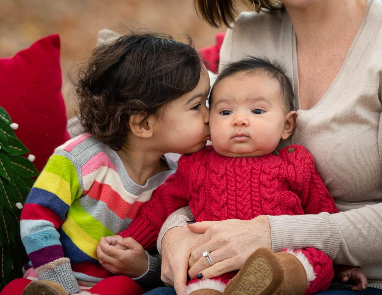 family-photographer-canton-woodstock-2