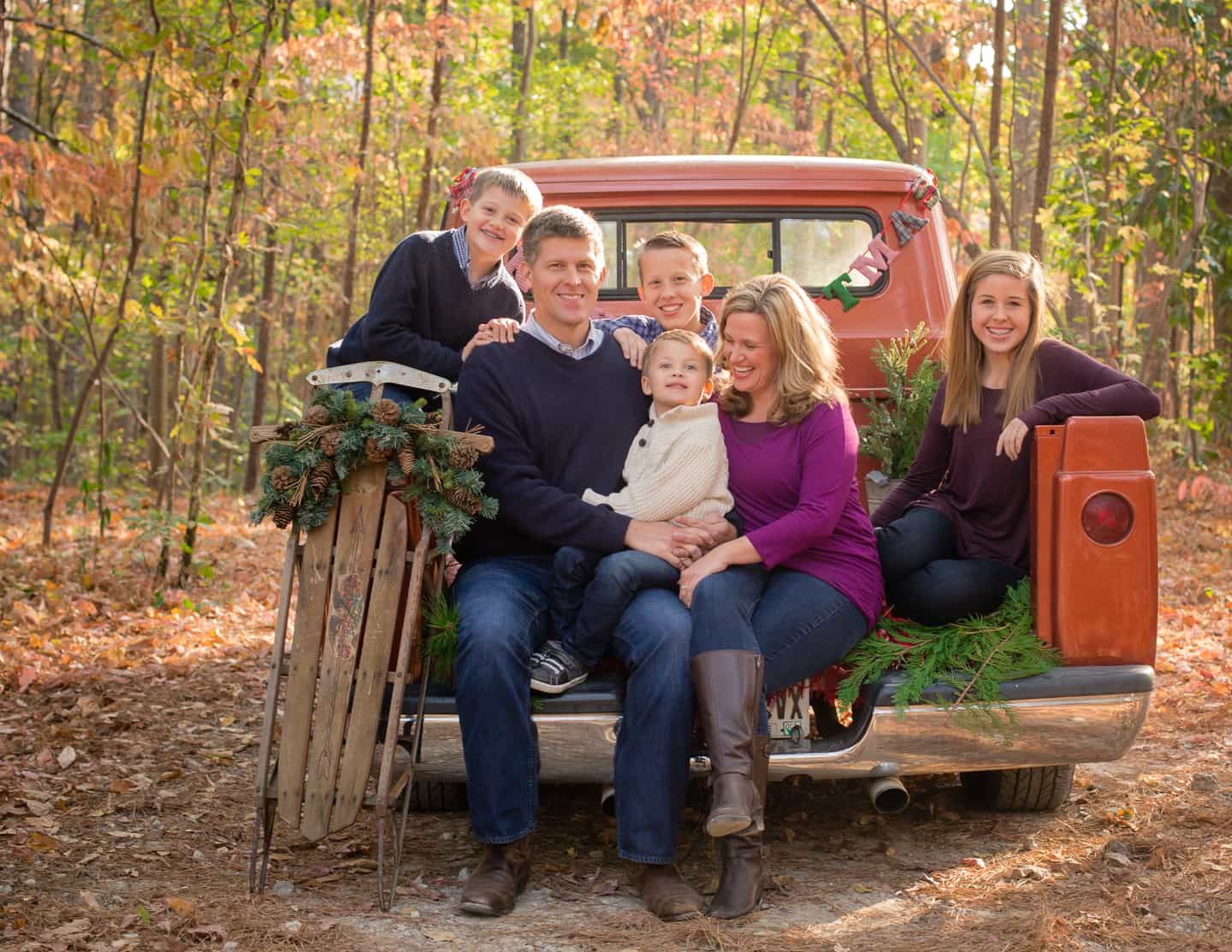 family-photographer-canton-woodstock-roswell-1