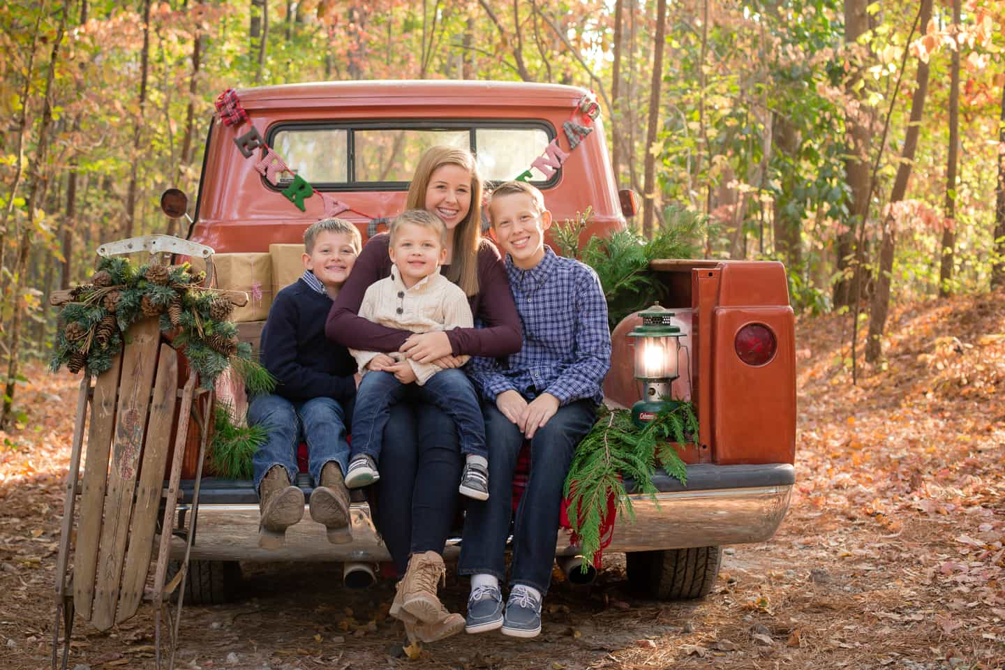 family-photographer-canton-woodstock-roswell-2