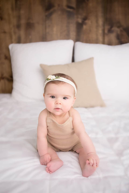 baby photographer alpharetta