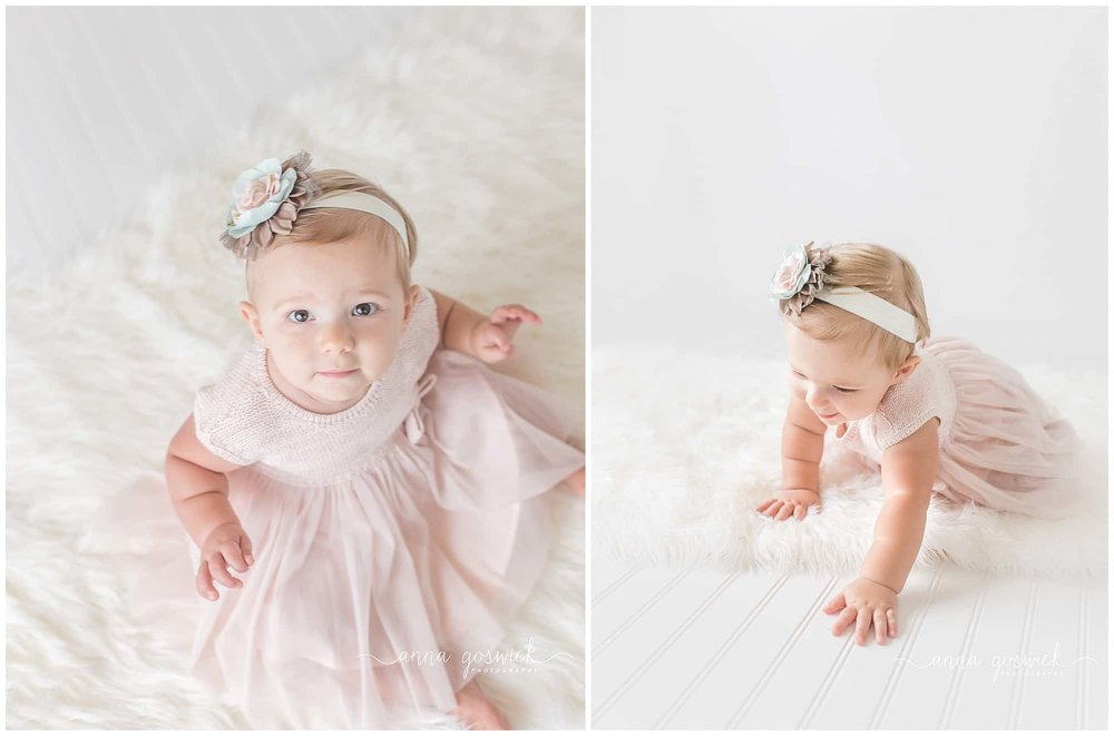 canton first birthday photographer