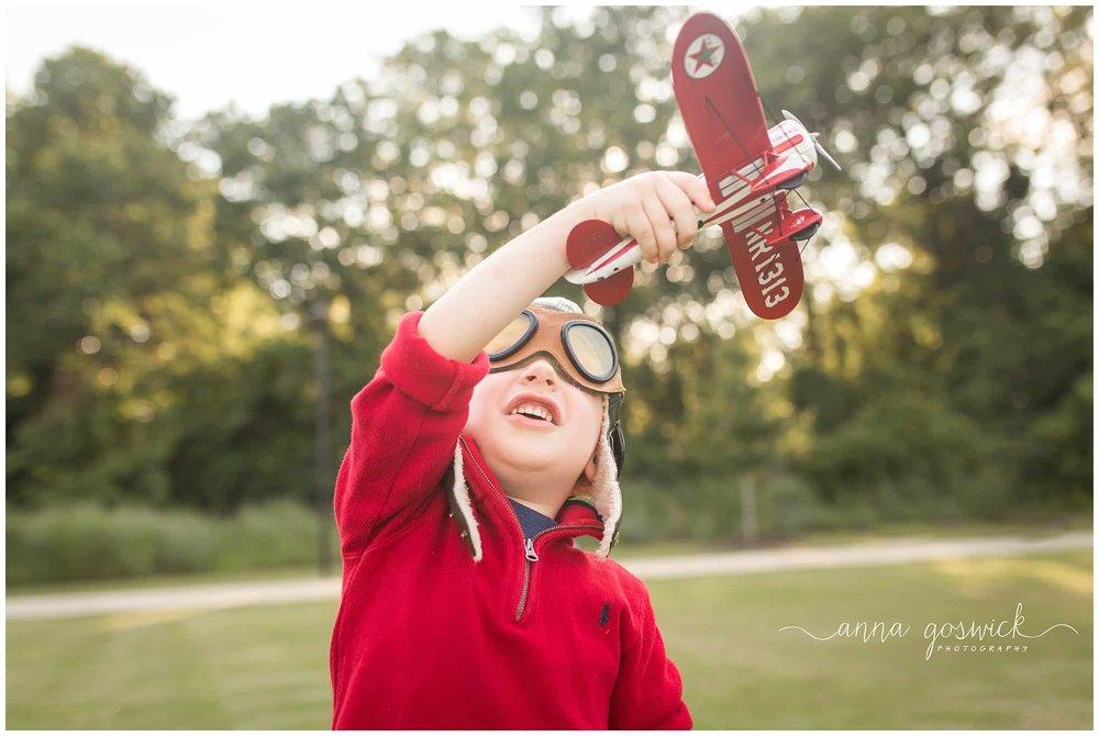 child photographer atlanta woodstock