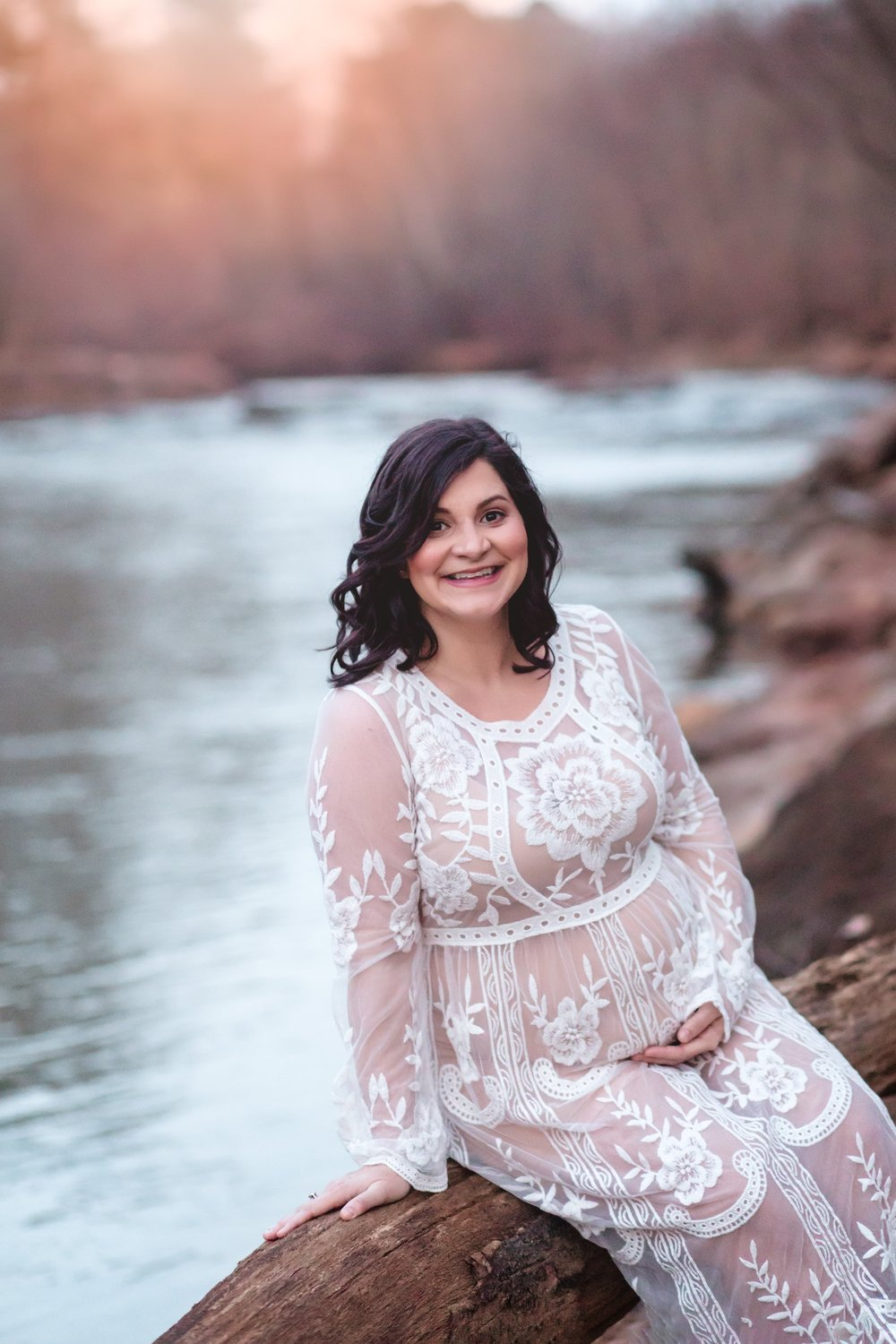 Woodstock Maternity Photographer_0014.jpg