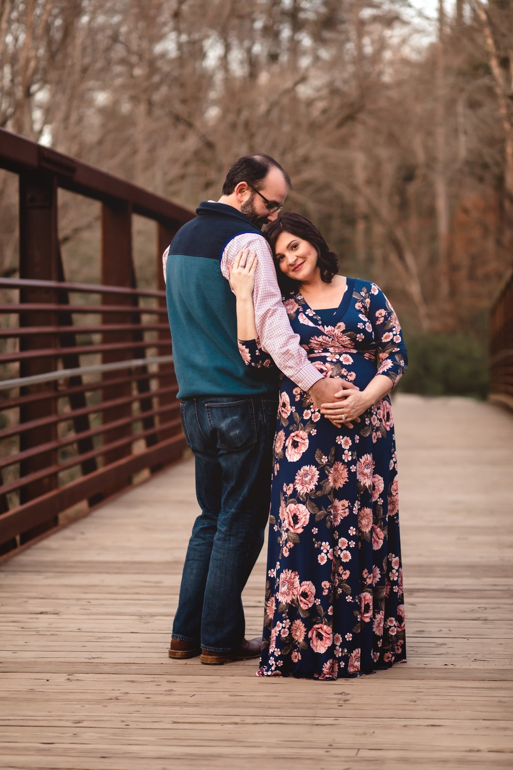 Woodstock Maternity Photographer_0010.jpg