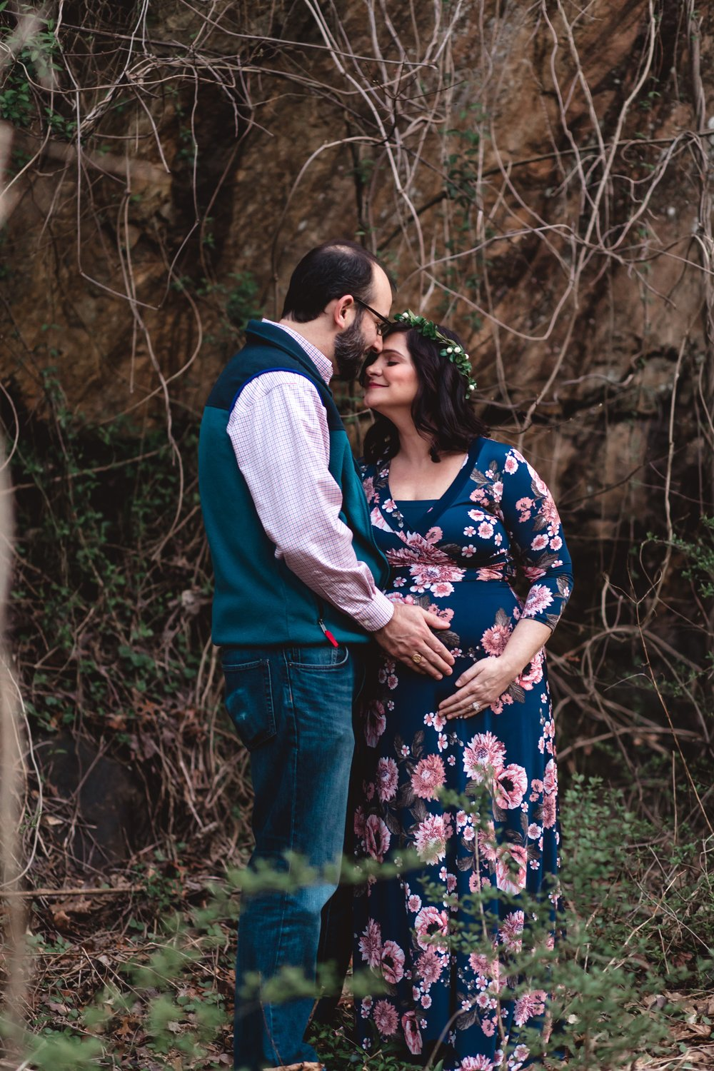 Woodstock Maternity Photographer_0013.jpg