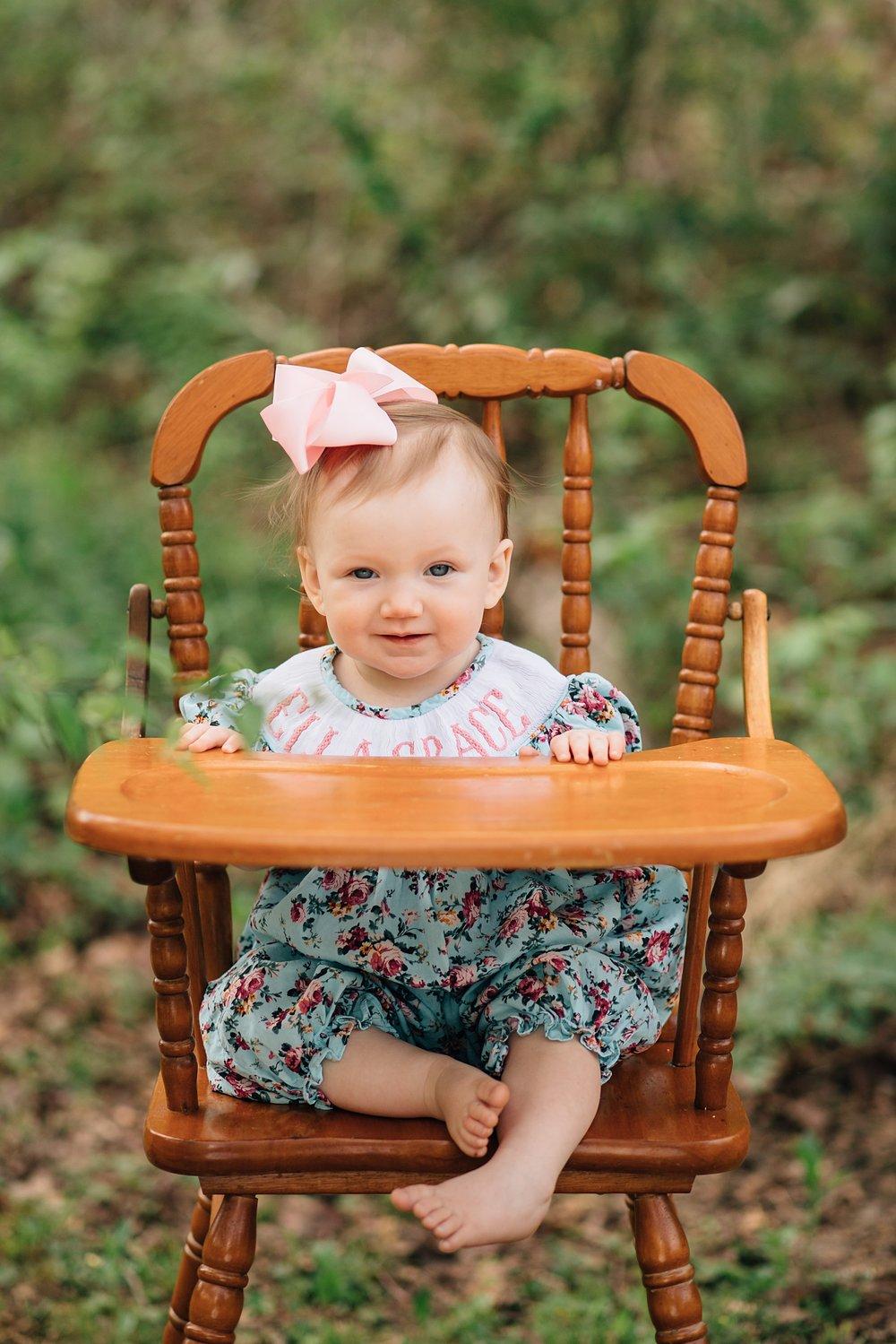 woodstock baby photographer-1.jpg