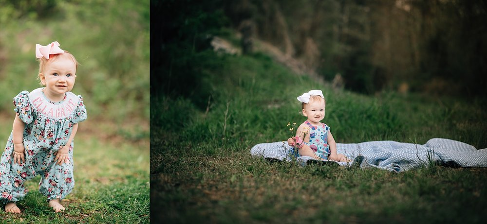 woodstock baby photographer-2.jpg