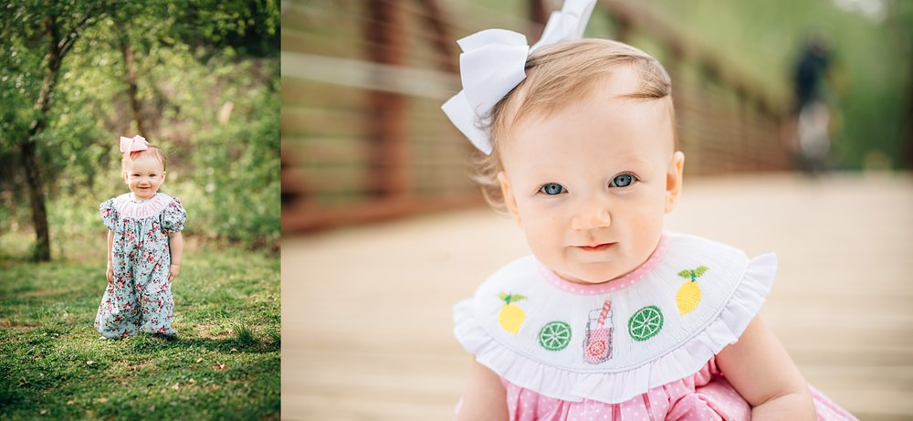 woodstock baby photographer-3.jpg