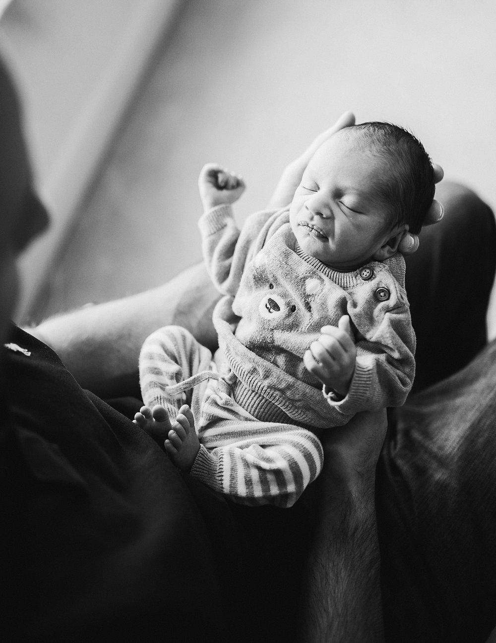 lifestyle newborn photographer atlanta-5.jpg