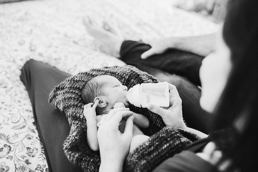 lifestyle newborn photographer atlanta-16.jpg