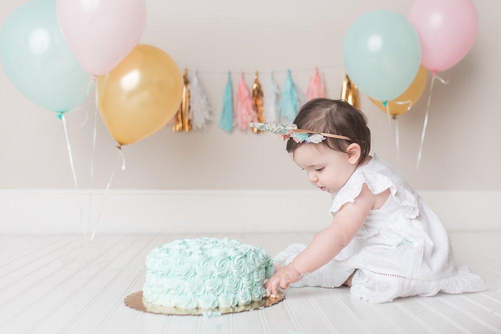 baby photographer-5.jpg