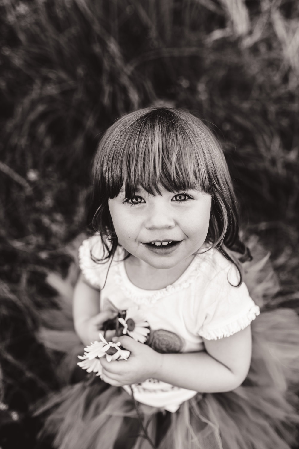 second birthday child photographer (1 of 10).JPG