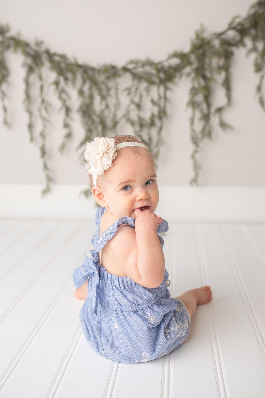 juniper atlanta baby photography -2.jpg