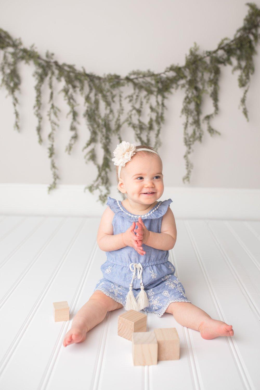 juniper atlanta baby photography -1.jpg