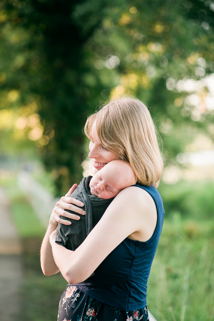 woodstock lifestyle newborn photographer-3.jpg