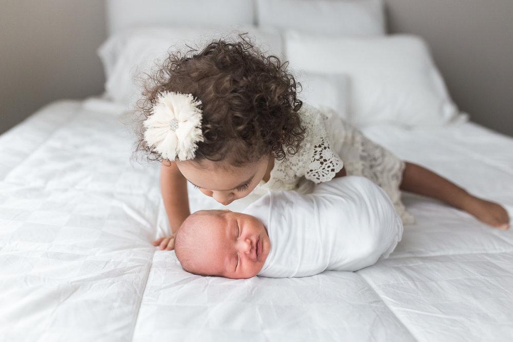 newborn photographer canton woodstock (1 of 1).JPG