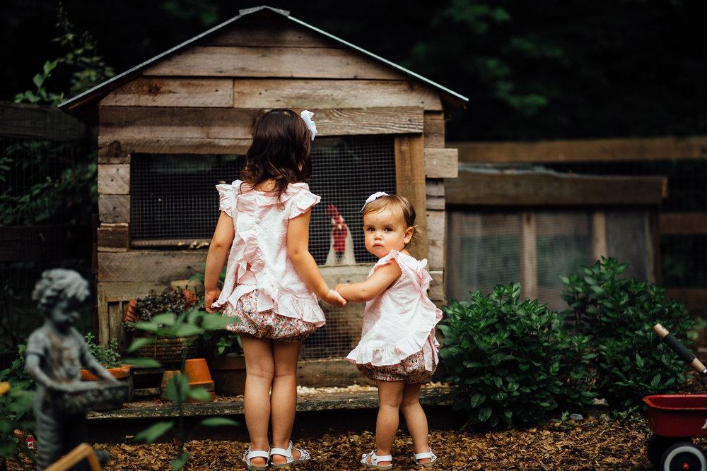 child photographer woodstock acworth (5 of 12).JPG