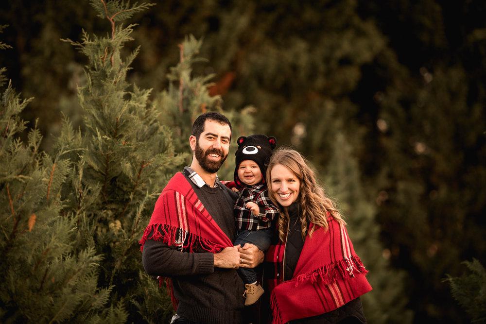 christmas tree farm-6.jpg