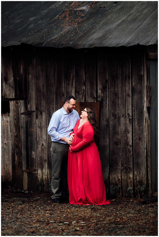 woodstock maternity photographer 01 (2).jpg
