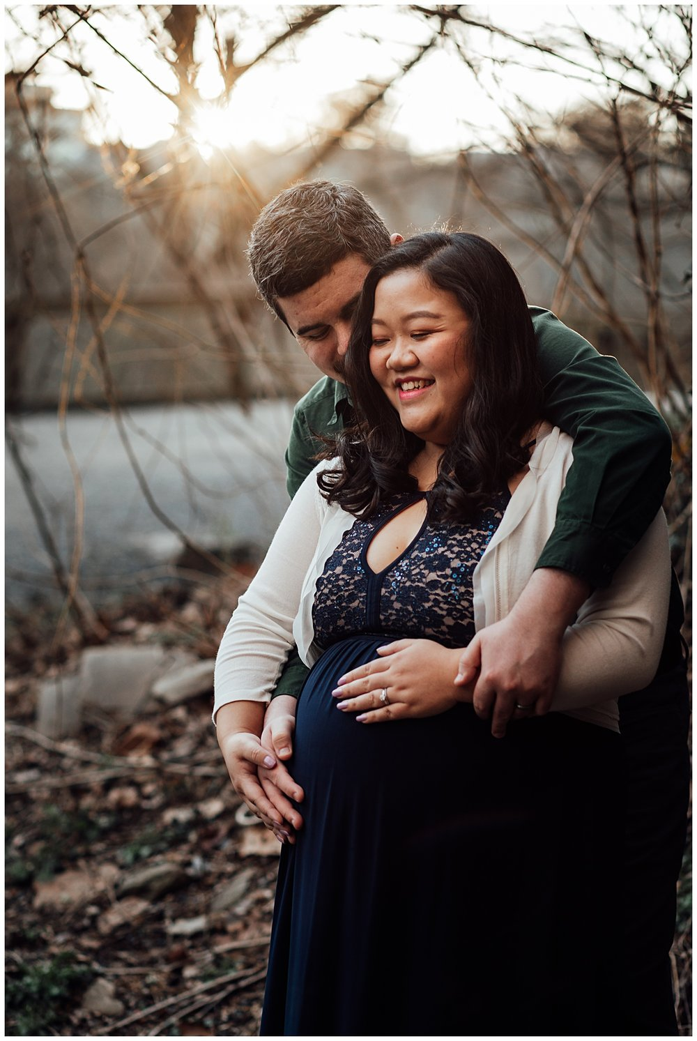 smyrna_maternity_photographer.jpg