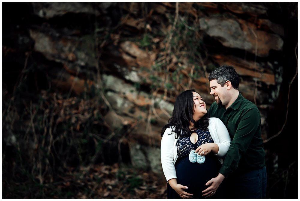 roswell mill maternity photography.jpg