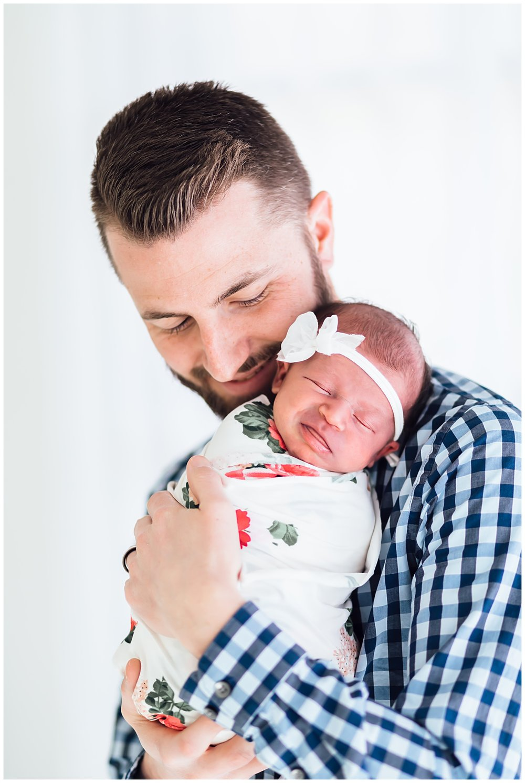acworth newborn photographer.jpg