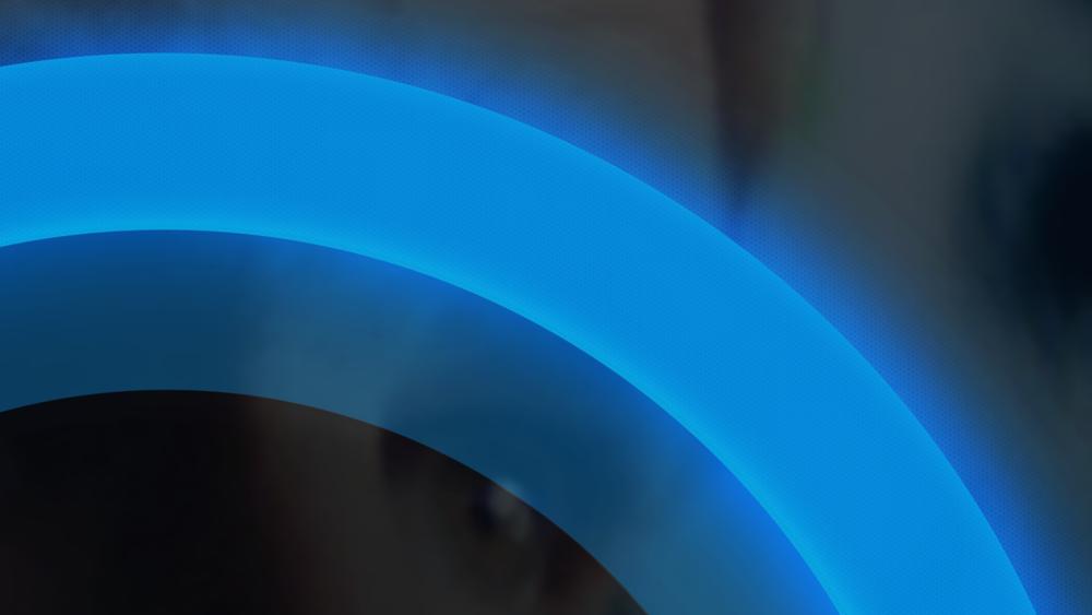 Cortana_comps_02.png