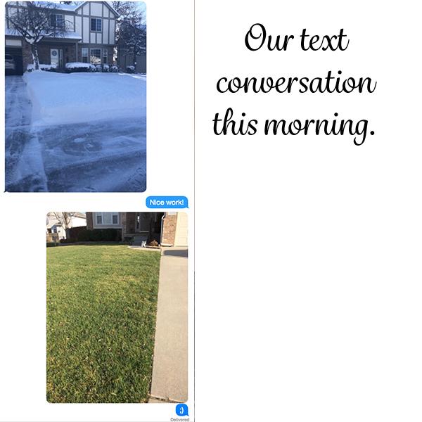 JJ Text FF 12-14-17.jpg