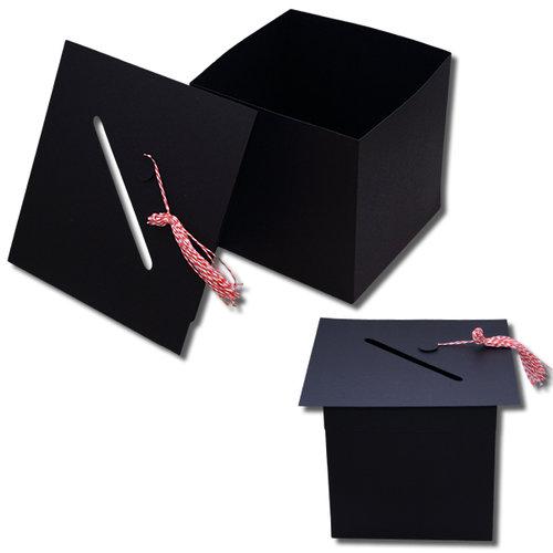 Jld Graduation Card Box Jamieandjenn Com