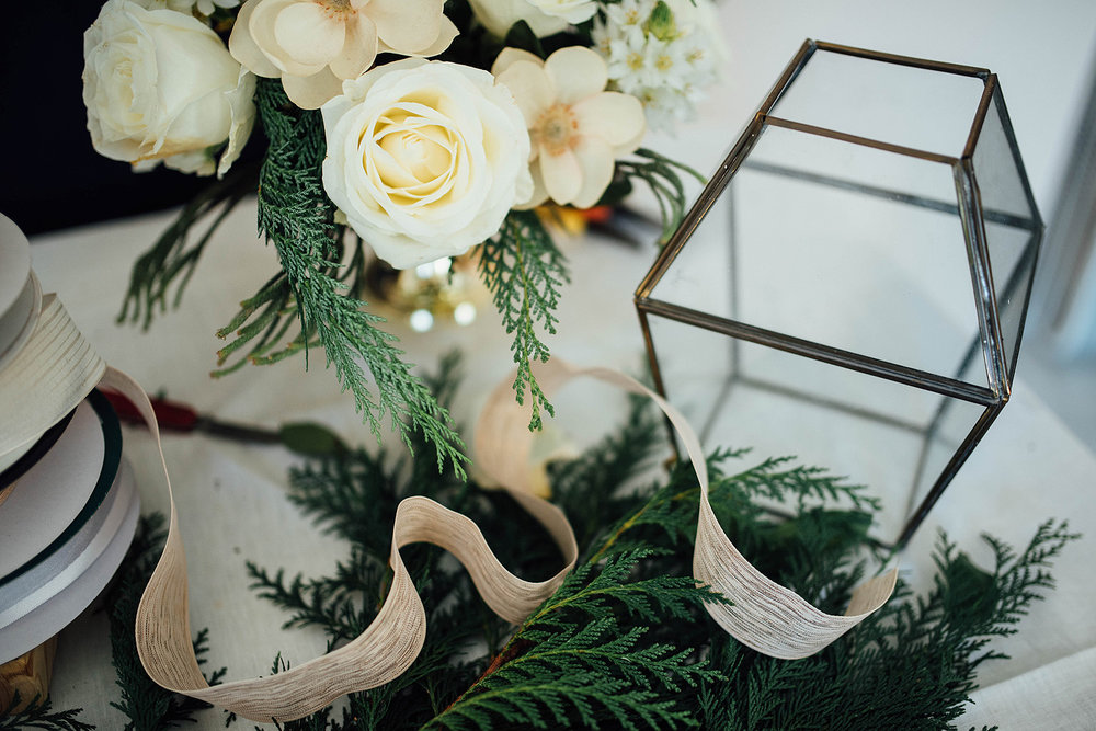 Floral Designs by Mary-Ruth Chapin_Print_011.jpg