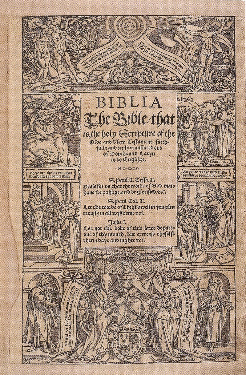 Title_Page_of_Coverdale_Bible.jpg
