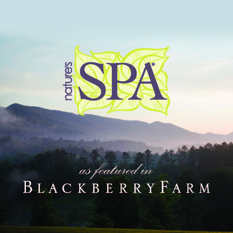 Blackberry Farm Icon for Nature's Spa Page.jpg