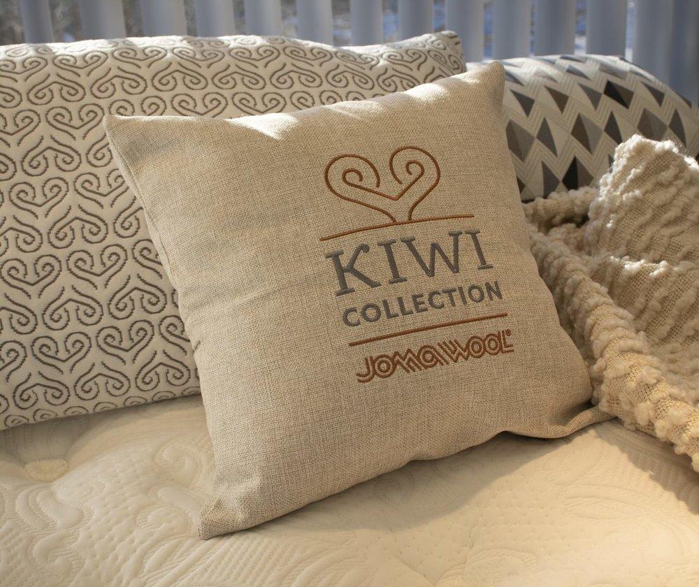 joma pillow.jpg
