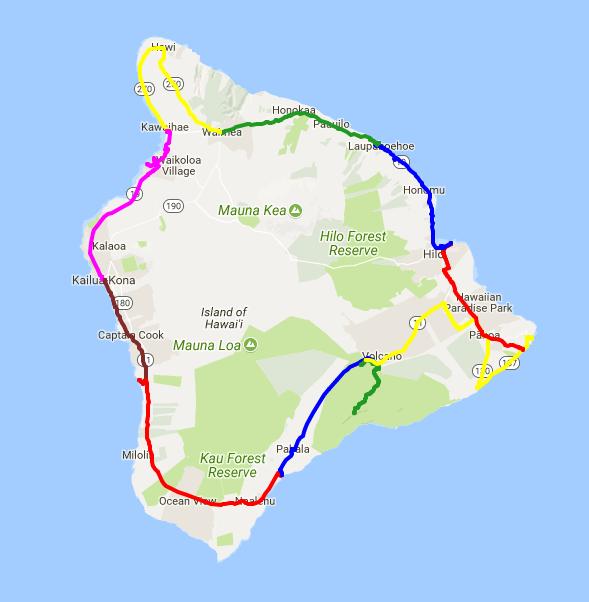 Screenshot-2017-12-10 Hawaii Beaches Volcanoes 2018.png