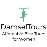 DamselTours - Affordable Bike Tours For Women